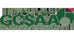 hi-lo gcsaa logo