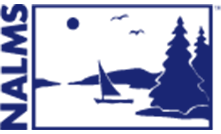 nalms logo